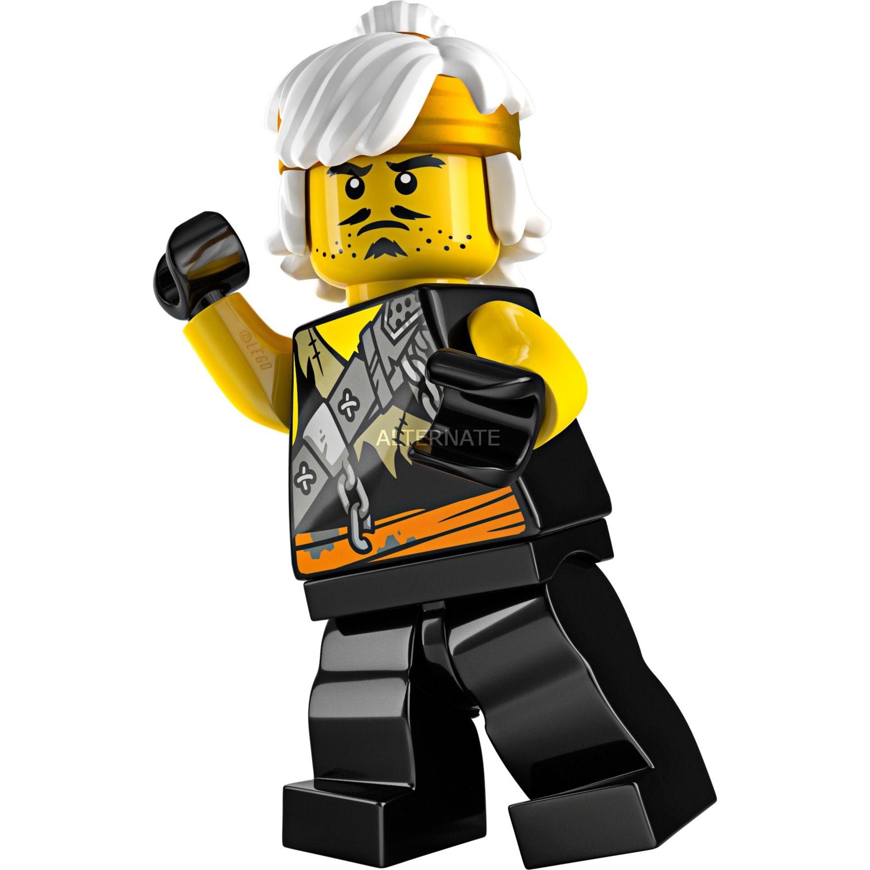 Young Wu Lego Dragon Lego Ninjago Ninjago Fantasy chinese armor by admirawijaya on deviantart. pinterest