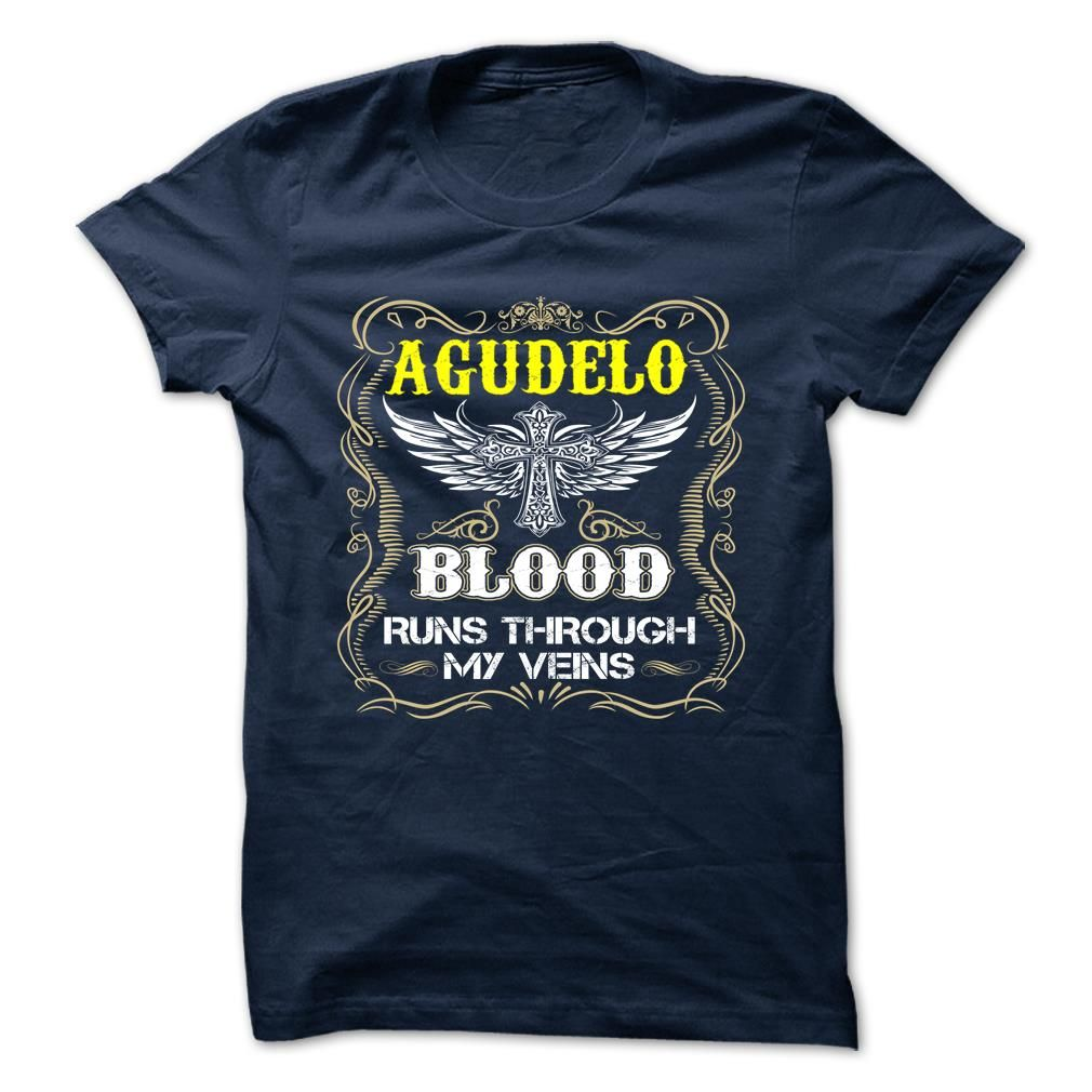 [Popular tshirt name meaning] AGUDELO  Coupon 15%  AGUDELO  Tshirt Guys Lady Hodie  TAG FRIEND SHARE and Get Discount Today Order now before we SELL OUT  Camping a skilled sailor