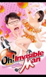 Nonton Film Oh! Toumei ningen (2010) Subtitle Indonesia