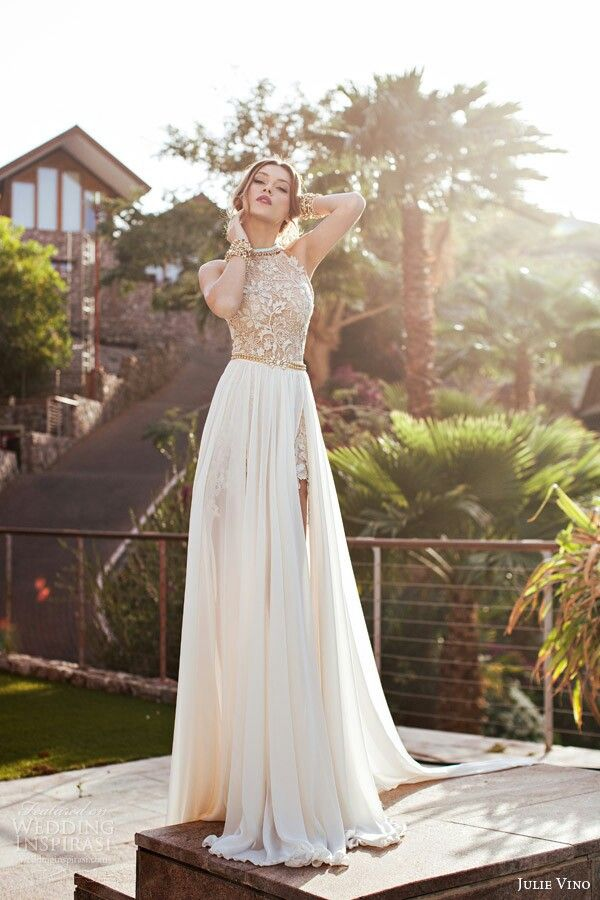 Wedding Dress _ Vestido de Noiva