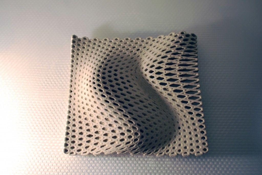 Скачать Бесплатно Программу Ceramic 3d - фото 6