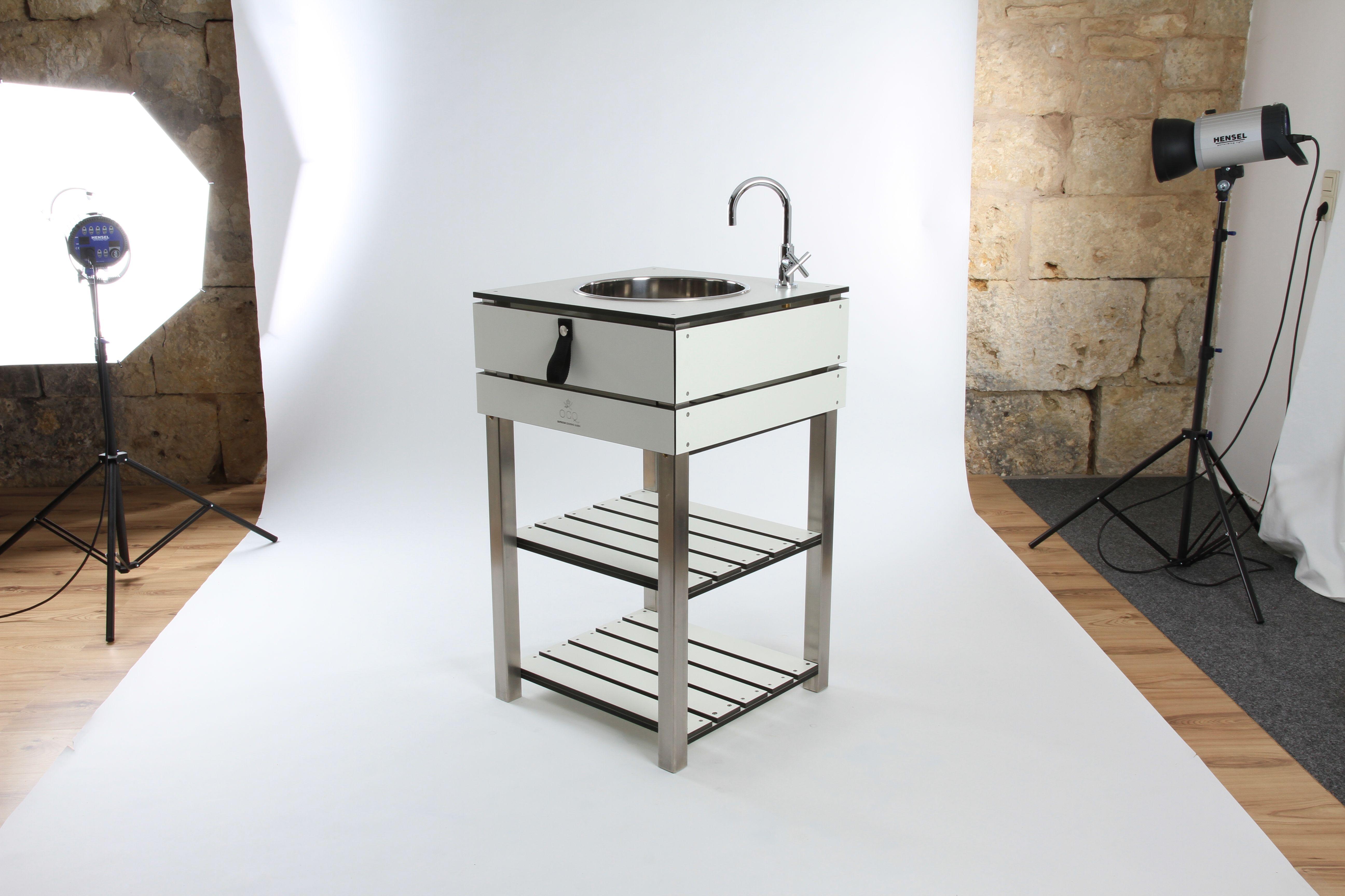 Outdoorküche Napoleon Dilindungi : Ocq outdoor küchen outdoorküche planen tipps rund um den freiluft