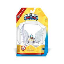 Skylanders TRAP TEAM PERSONAGGIO MASTER Blastermind PS4 PS3 ONE 360 ONE WII WII-U