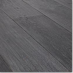 BuildDirect Engineered Hardwood Flooring