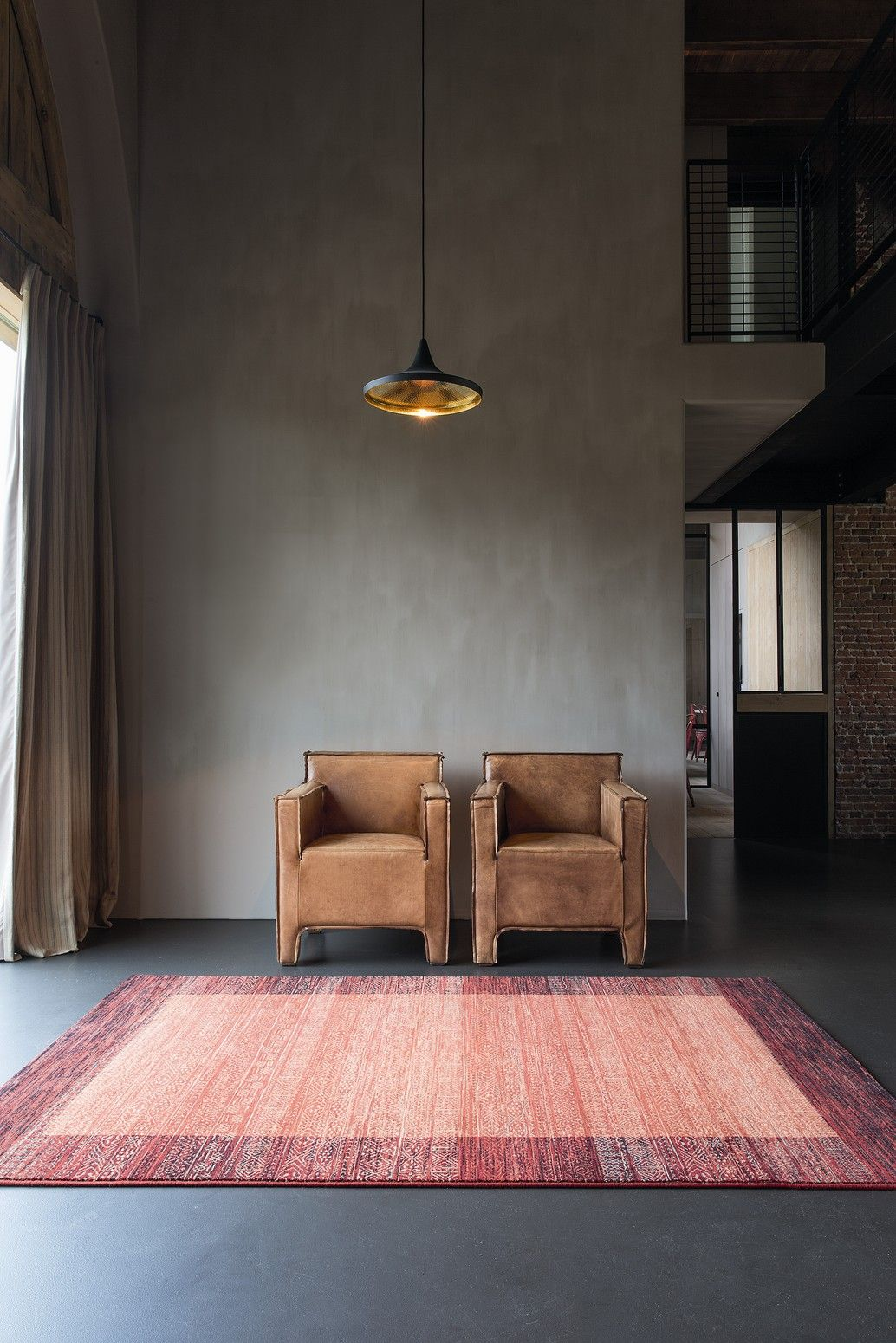 tappeti moderni (con immagini) Tappeti moderni, Moderno