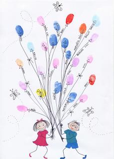 búcsú idézetek tanító néninek Búcsú a két tanító nénitől | Keto, Csillag, Ajándék