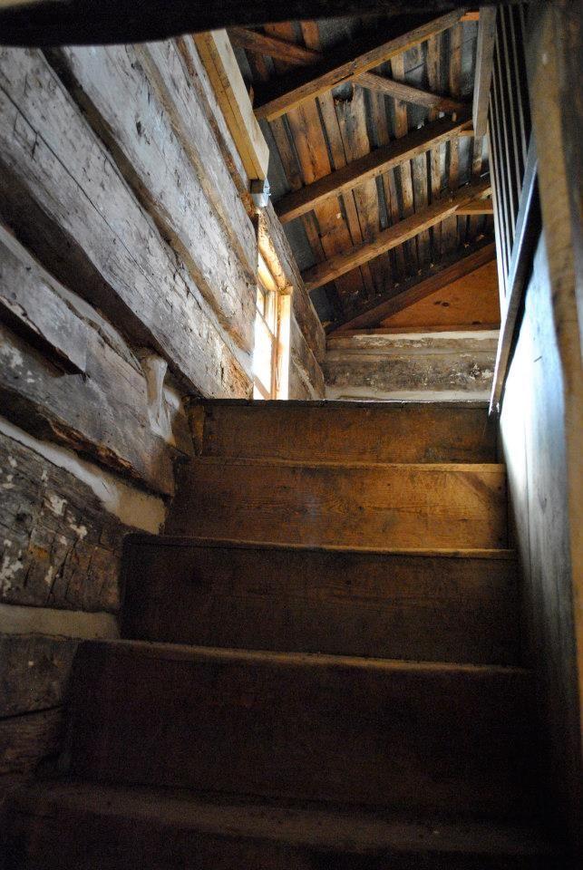 Best Lady Bluejeans Blog Falling Dachboden Renovierung 400 x 300
