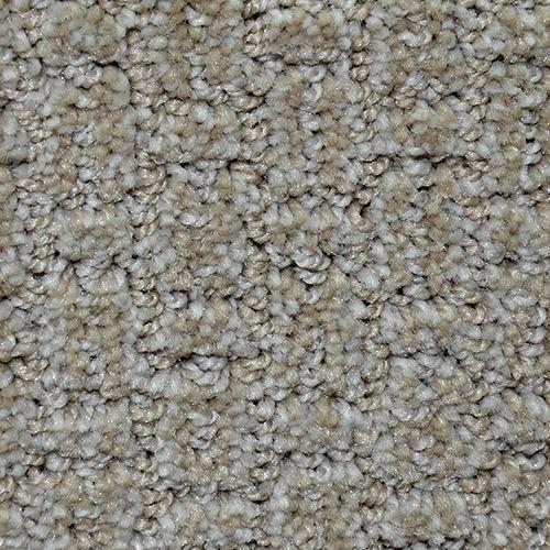Den Bonus Room Bonus Room Over Garage Carpet Dwellings Dw301 Pebblestone 775 Daytona Fisher Island Engineered Flooring Island