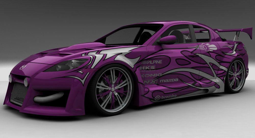 2015 Mazda Rx8 New Cars For 2014 And 2015 Mazda Cars Mazda Cars