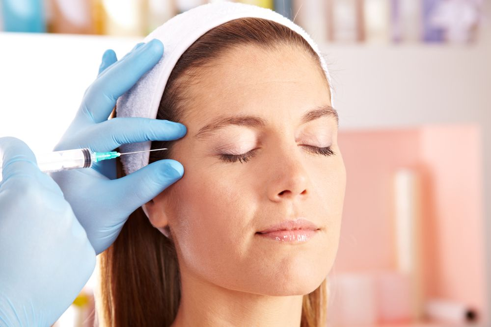 Arizona Vein Specialists also offer the most affordable botox injections in Scottsdale.
