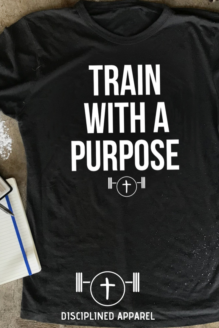 99 Problems But A Lift Aint One T-SHIRT Weights Gym Training birthday gift