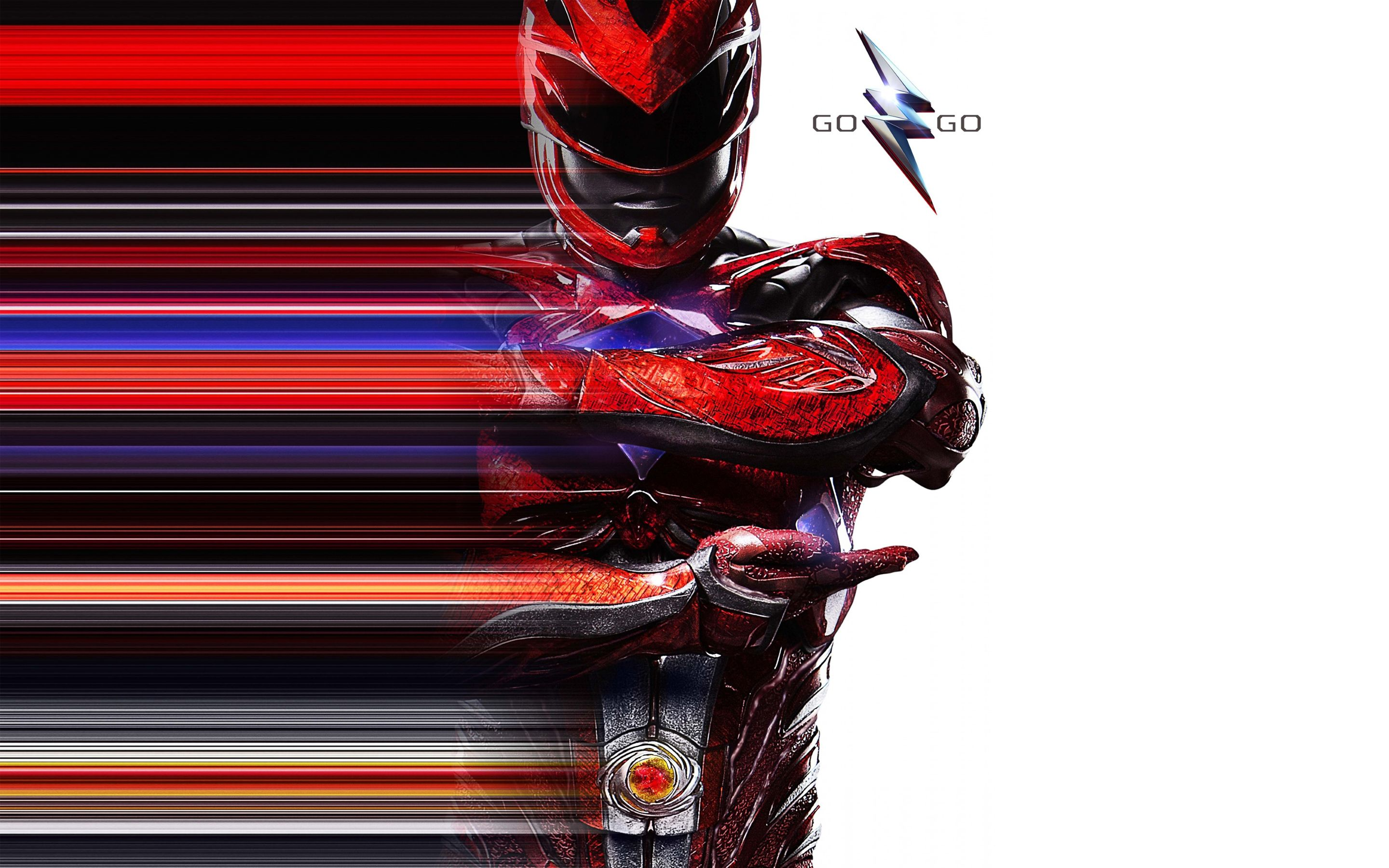 Power Rangers 2017 Zords Wallpaper Movies Hd Wallpapers Movies 2