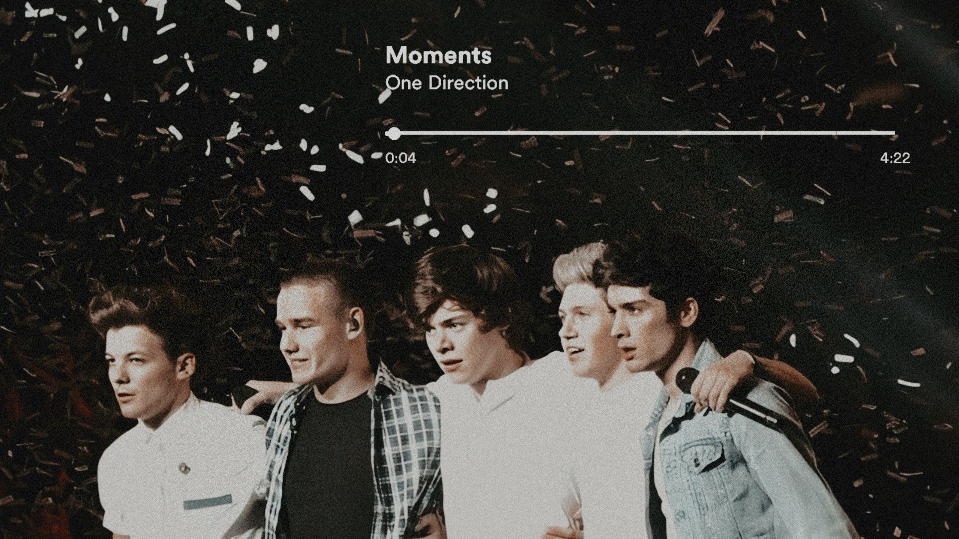 One Direction Wallpaper Pc Fondo De Pantalla De One Direction Fondos De Computadora Fondos Para Computadora