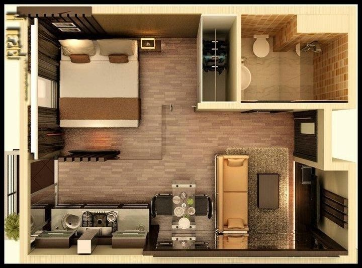 Pinterest planos - Disenar mi casa ...