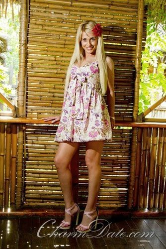 Free online dating free messages