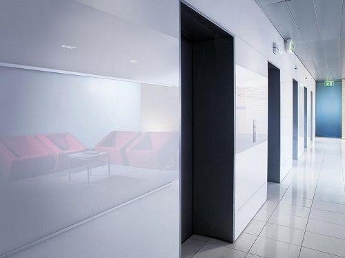 Image Result For High Gloss White Plastic Laminate Panels