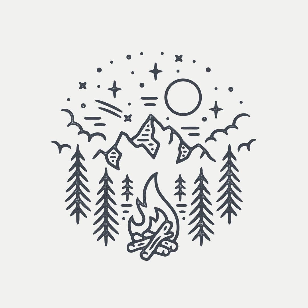 Pin de Rosalina Kirkland en Character design | Pinterest | Dibujo ...