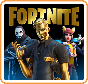 Fortnite For Nintendo Switch Nintendo Game Details Best Gaming Wallpapers Epic Games Game Wallpaper Iphone