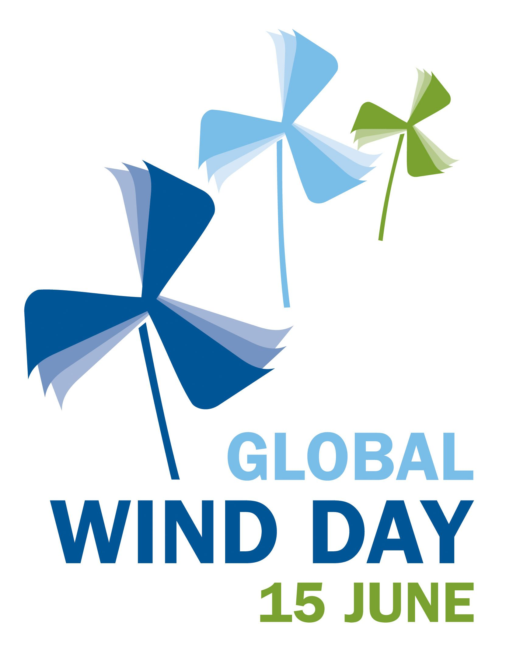 Annual event to inform the world about the power of wind global annual event to inform the world about the power of wind kristyandbryce Gallery