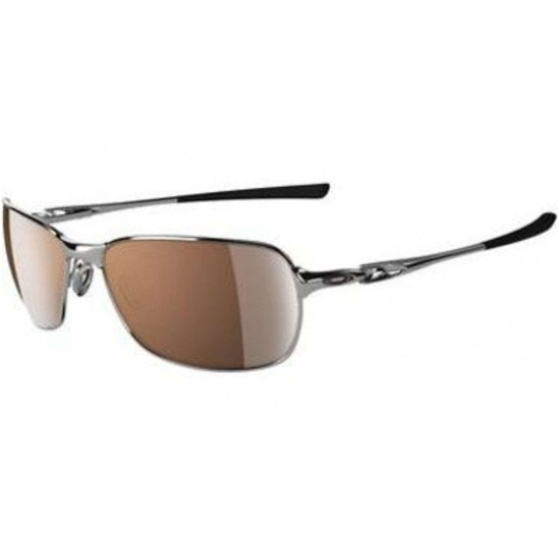 OAKLEY C WIRE color 404606 Sunglasses | Cool things | Pinterest