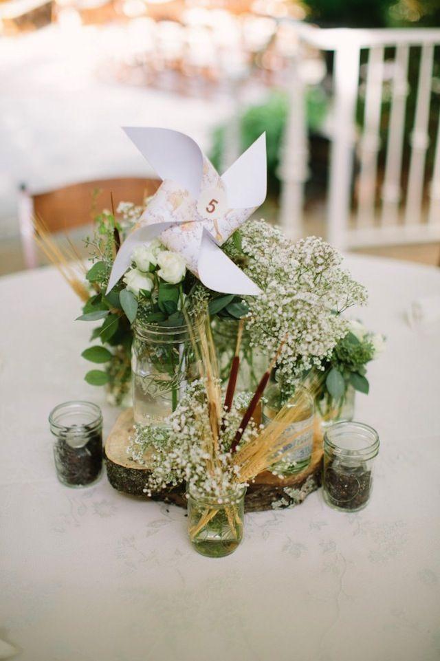 @Cj Dickson, #cjsoffthesquare, franklin wedding, @Caprice Palmer, #enchantedflorist, #nashvilleweddingflorals, #nashvillewedding, flowers, wedding design nashville, rustic wedding