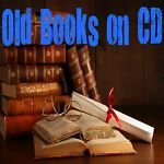 Old rare books, Catalogs & Plans on CD at great low prices!