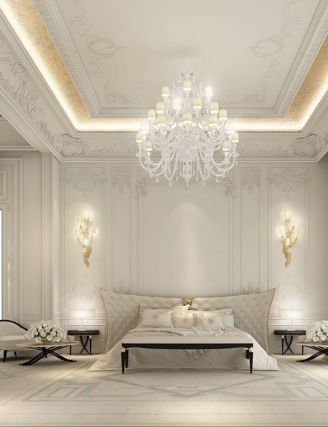 Bathroom Design Companies Interior Design Package Includes Majlis Designs Dining Area