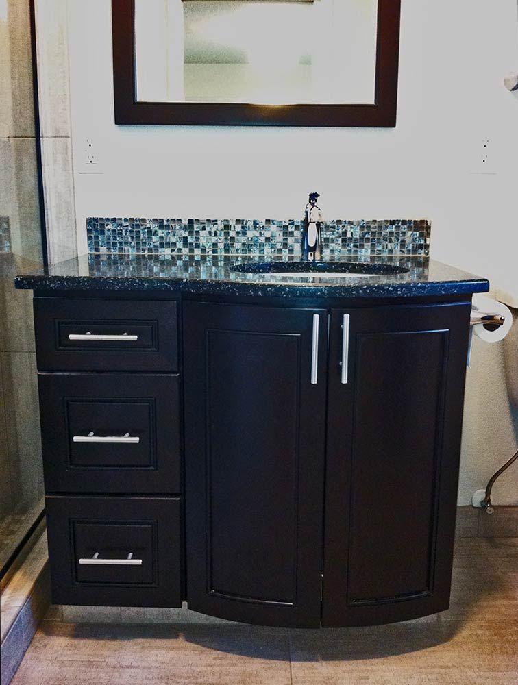Specktacular Home Remodeling - Bathroom Remodeling in ...