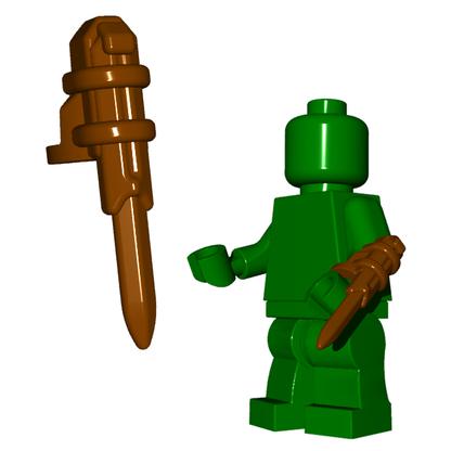 Hidden Blade Lego Legos And Lego Building