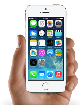 Free UDID Registration - Activate iOS 7.1 Beta
