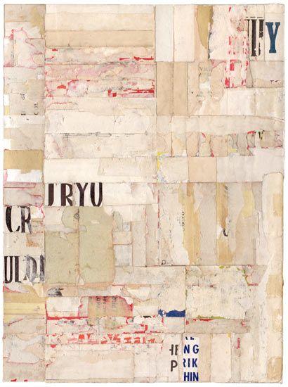 Lisa Hochstein - Unadorned 2