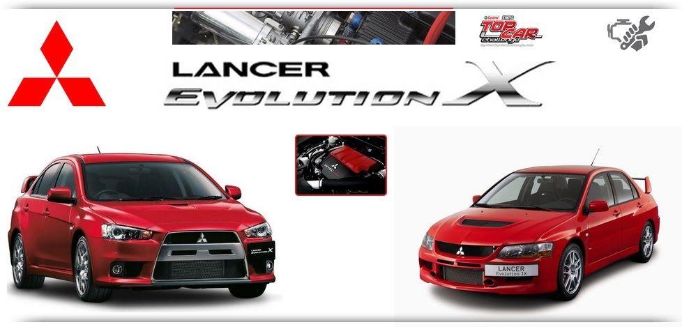mitsubishi repair service manual lancer evo mitsubishi repair rh pinterest com Mitsubishi Outlander Mitsubishi Outlander
