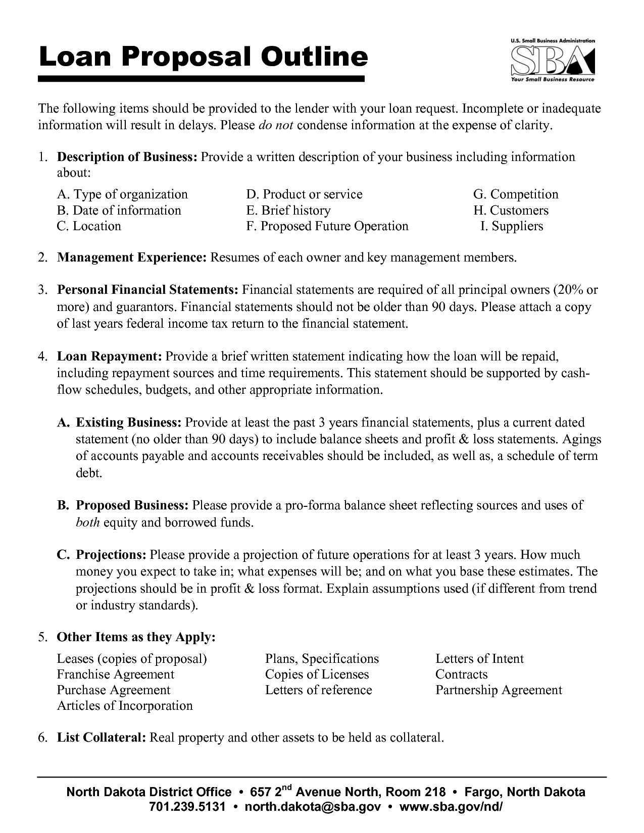 21 Business Plan Template For Franchise Mortgage Branch Businessn Loan Ficer Pdf Originator Small Business Plan Template Proposal Letter Business Plan Template