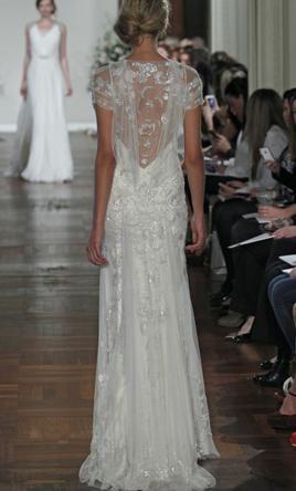 Jenny Packham Azalea This Dress