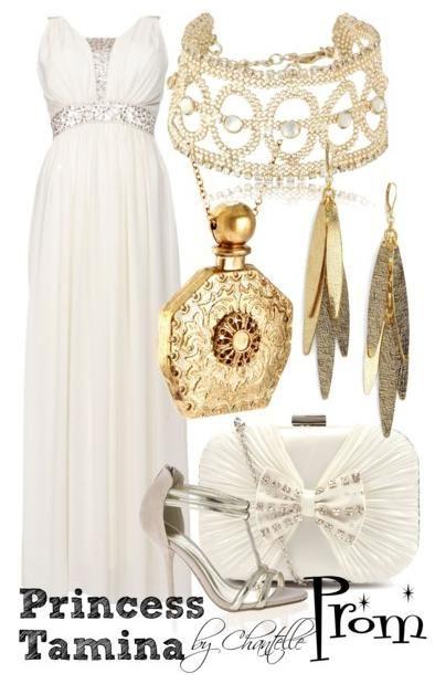 princess tamina - prince of persia | outfits  sc 1 st  Pinterest & princess tamina - prince of persia | outfits | ? Disney outfits ...