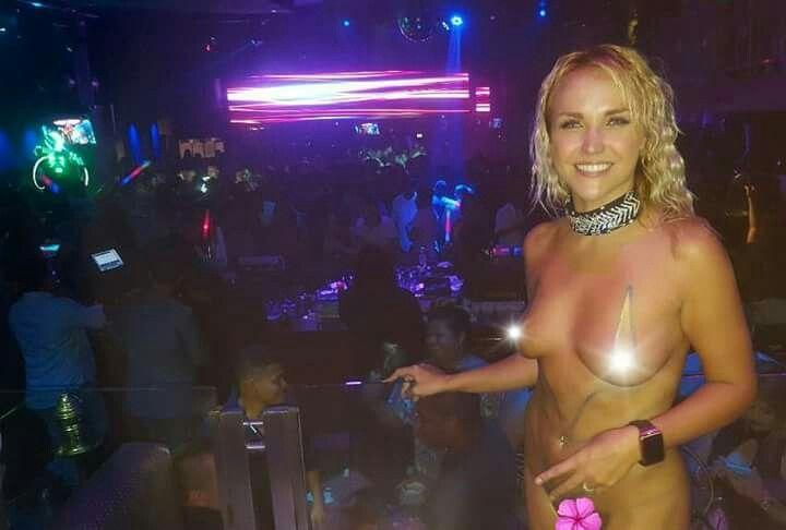 Jenny Scordamaglia Desnudo De La Cocina Videos -