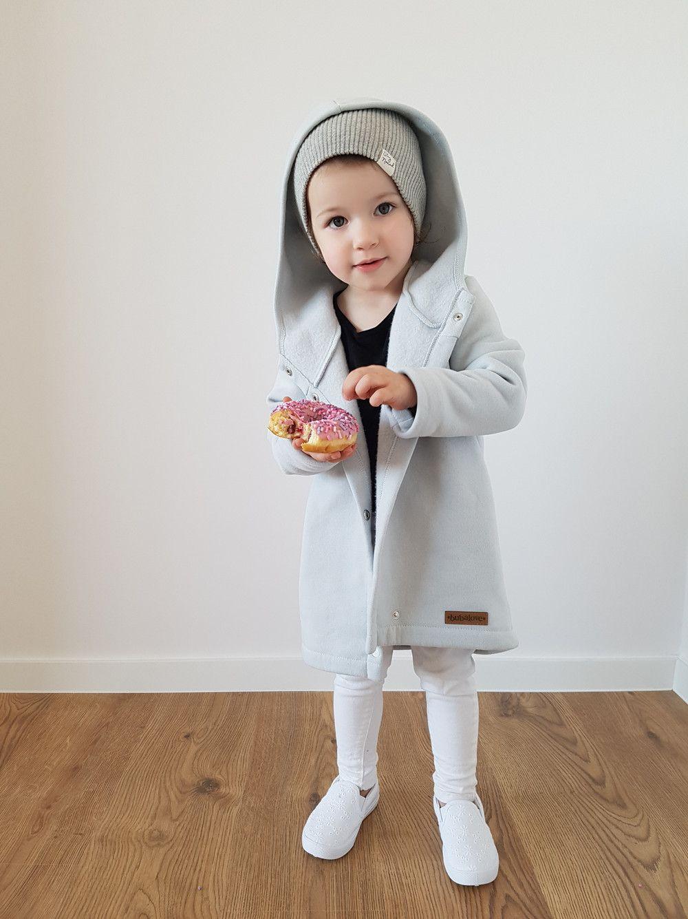 jacken und mäntel für kinder