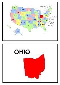 Planting Zones In Ohio Ohio