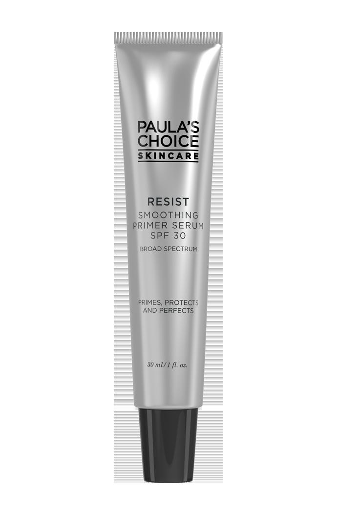 Resist AntiAging Smoothing Primer Serum SPF30 Full size