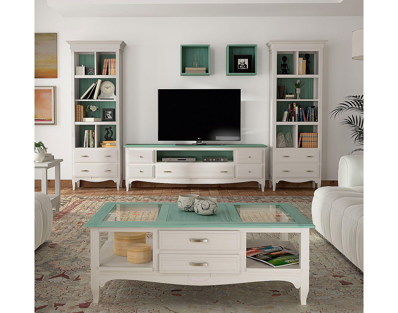 Existe La Posibilidad De Realizar Estos Muebles En Varios Colores  # Muebles Liatorp Segunda Mano