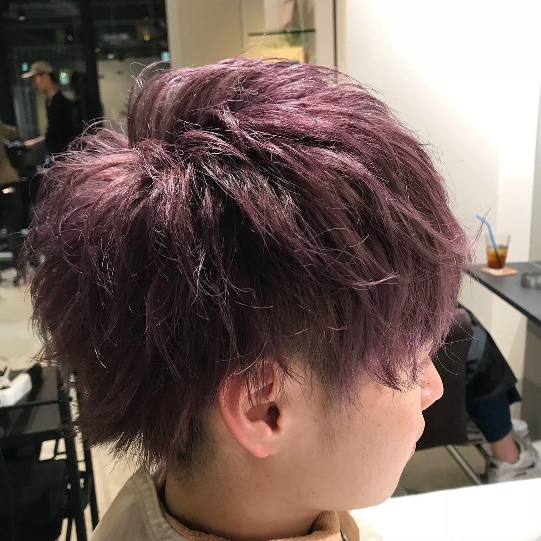 木村綾太さんはinstagramを利用しています メンズスタイル カラー