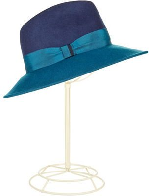 3ba949659c9557 Scala Wide Brim Fedora on shopstyle.com | Felecia's Board of Fun ...