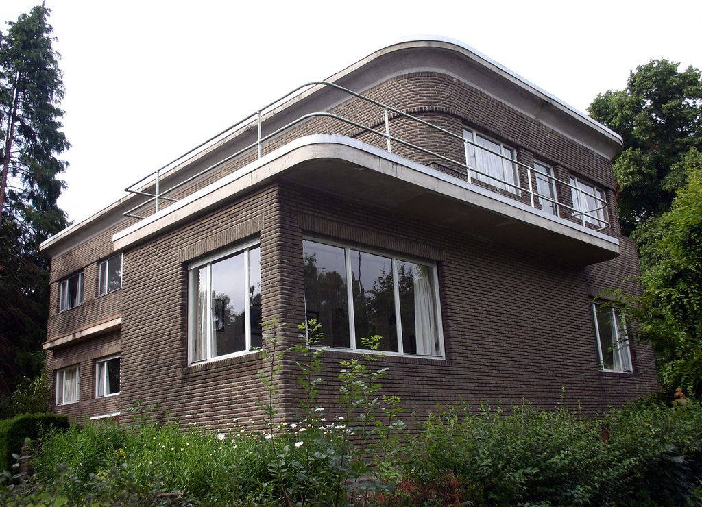 Vitavia Gewächshaus Freya 5900 Haus, Bauhaus und Gartenhaus