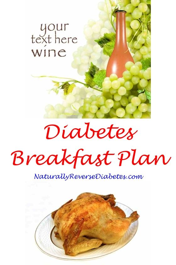 Diabetes breakfast indian diabetes gestational diabetes and meals signs of gestational diabetes diabetes educationtasty diabetes meals 9232858788 forumfinder Image collections