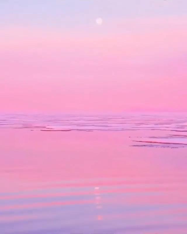 Beautiful moment✨