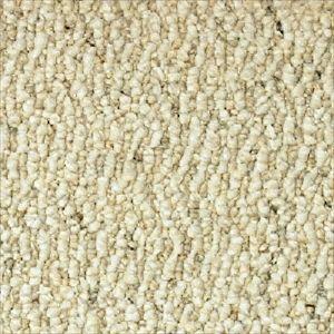Sp125 Aladdin Carpet Mohawk Carpet Alpaca Aladdin Carpet Mohawk Carpet Alpaca