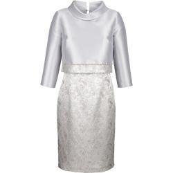 Kleid, Alba Moda Alba ModaAlba Moda#alba #kleid #moda #modaalba