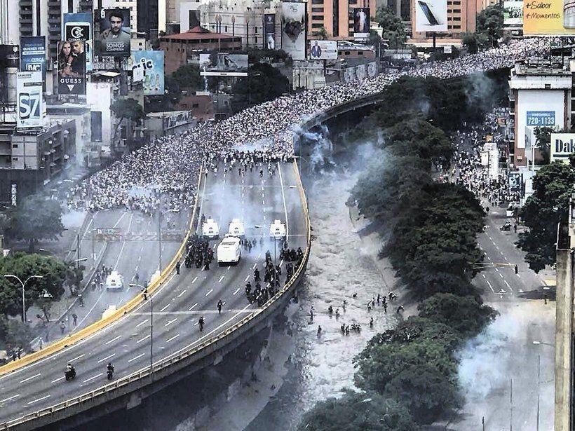 Pin On Venezuela