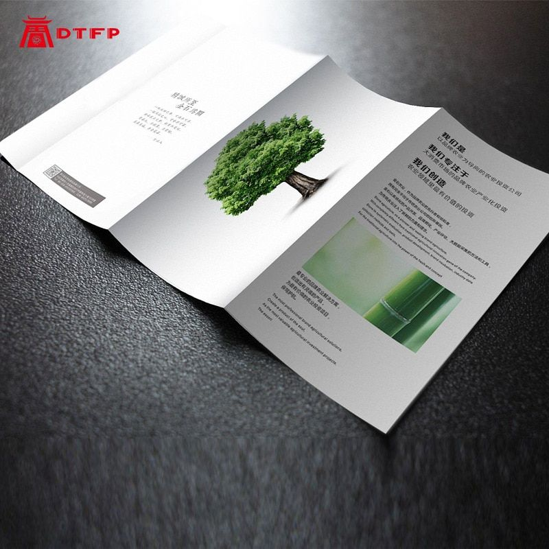 Gqi9038 Calendars Bookmark Cards Custom Design Flyer Printing Folded Flyers Paper Advertising Full Color Thr Flyer Printing Flyer Design Cheap Business Cards