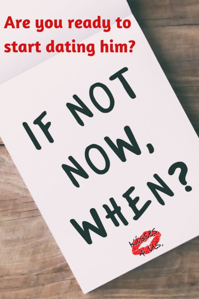 when to move from dating to relationship